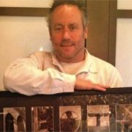 Brett Wilson, former CBC Dragon - image