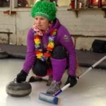 curling-2014 - featured image